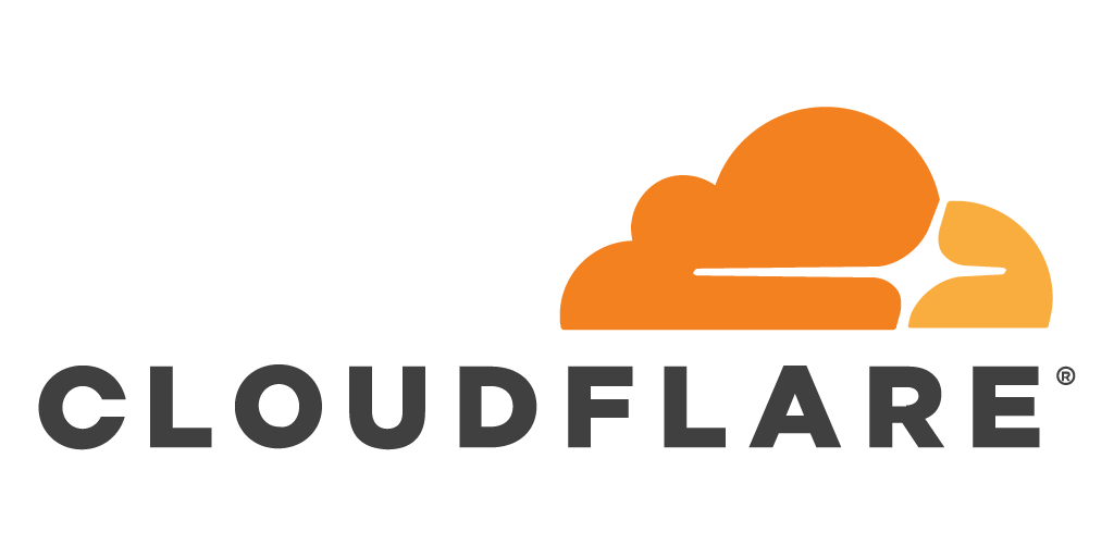 Open Positions | Cloudflare