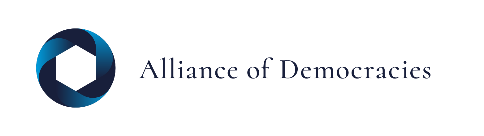 alliance-of-democracies
