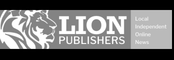 lion-publishers