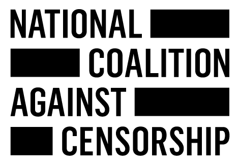 national-coalition-against-censorship-logo