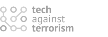 tech-against-terrorism