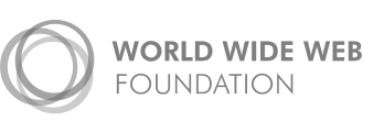 world-wide-web-foundation