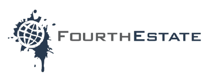 Fourth Estate logo