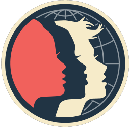 Women's March Global logo