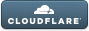 cf web badges g dkblue