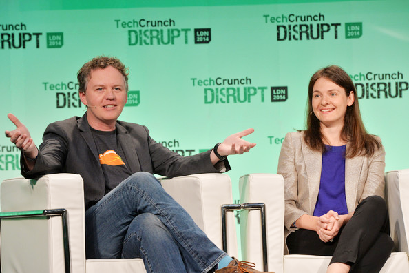 techcrunch story