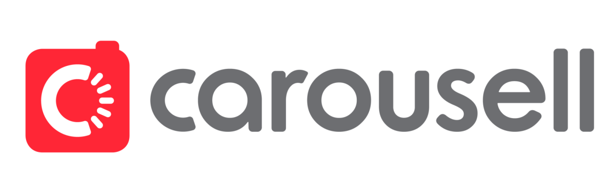 Carousell secures and scales their ecommerce marketplace with Cloudflare