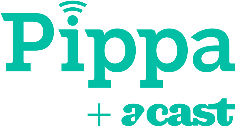 Pippa partners with DigitalOcean and Cloudflare to lower costs and accelerate growth