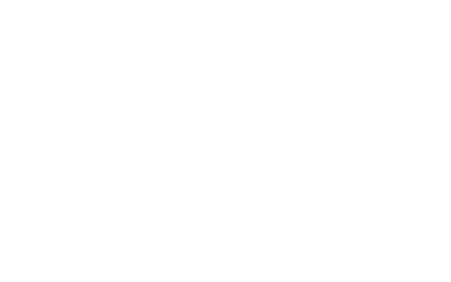keeping the internet fast