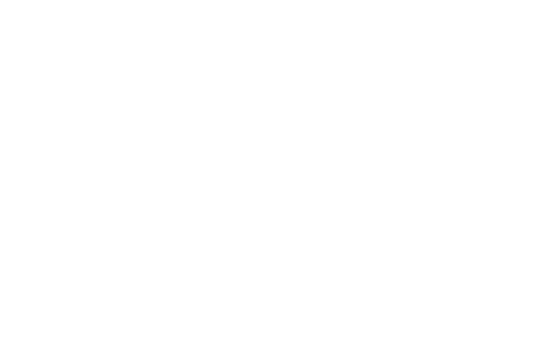 webinars new product launches