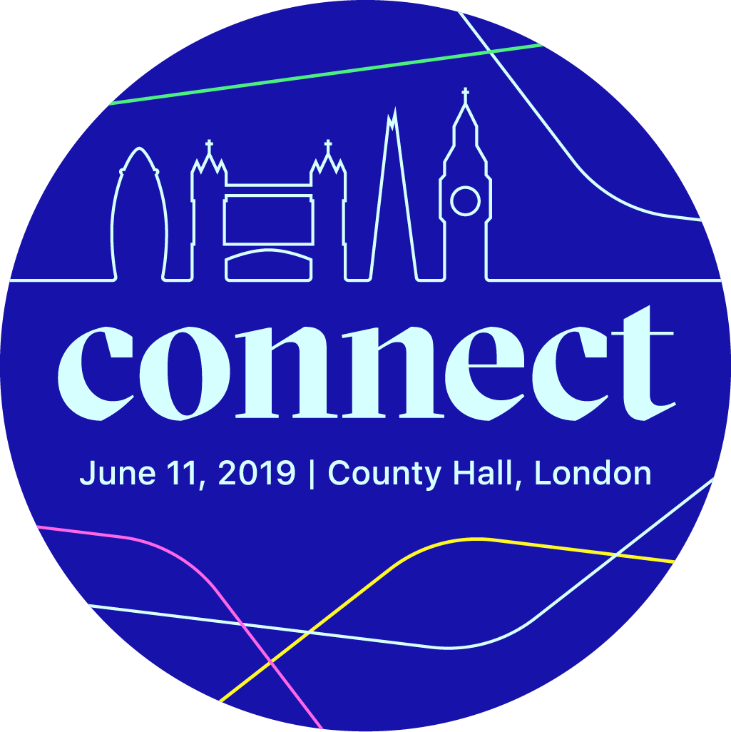 London Connect Logo