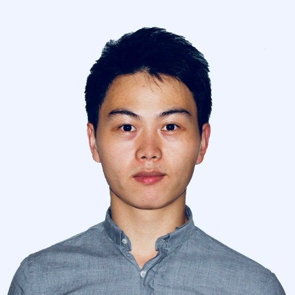 Anqing Jiao Solutions Engineer Cloudflare