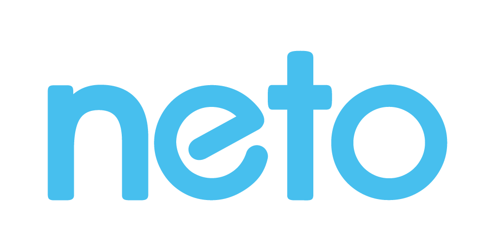 Neto leverages Cloudflare to secure and supercharge their ecommerce platform