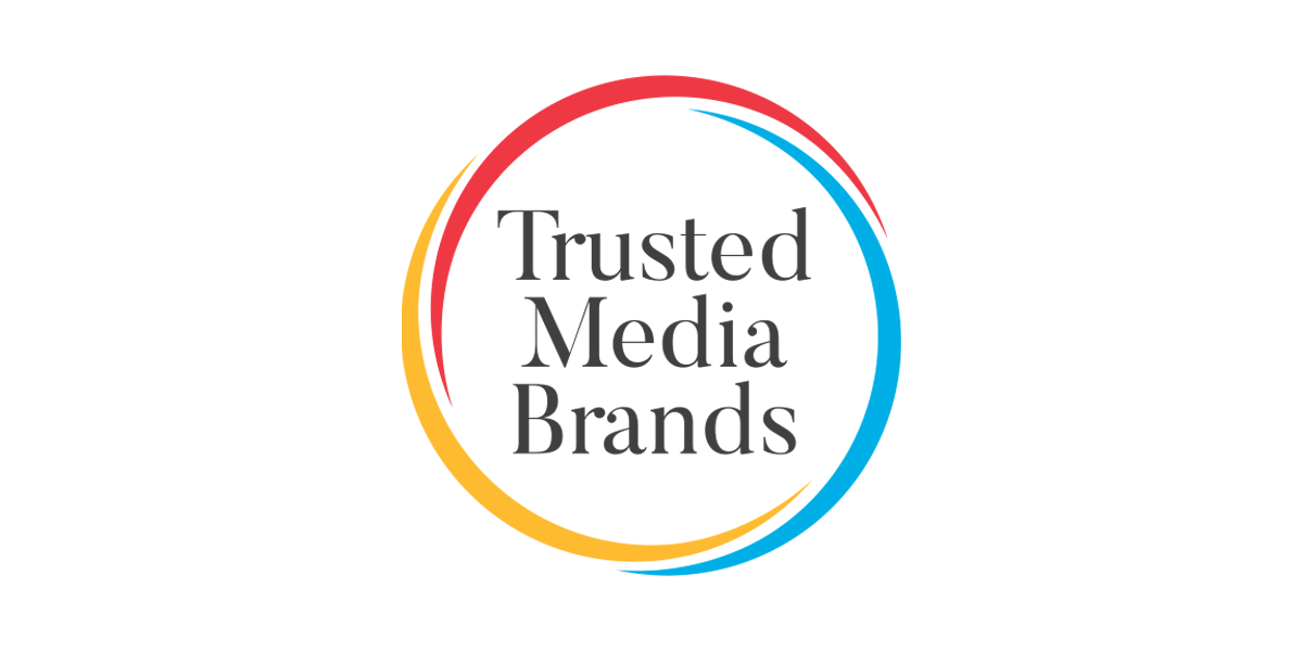 Cloudflare helps drive the digital transformation of Trusted Media Brands
