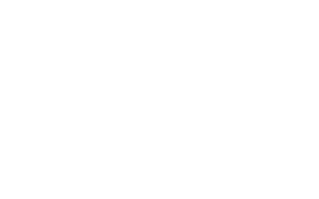 hardening microservices