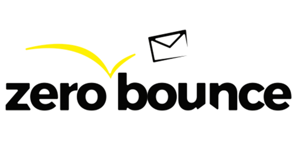 ZeroBounce Bakes Email Validation Into Your Subscription Forms