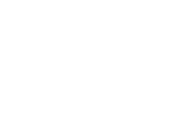 why many websites