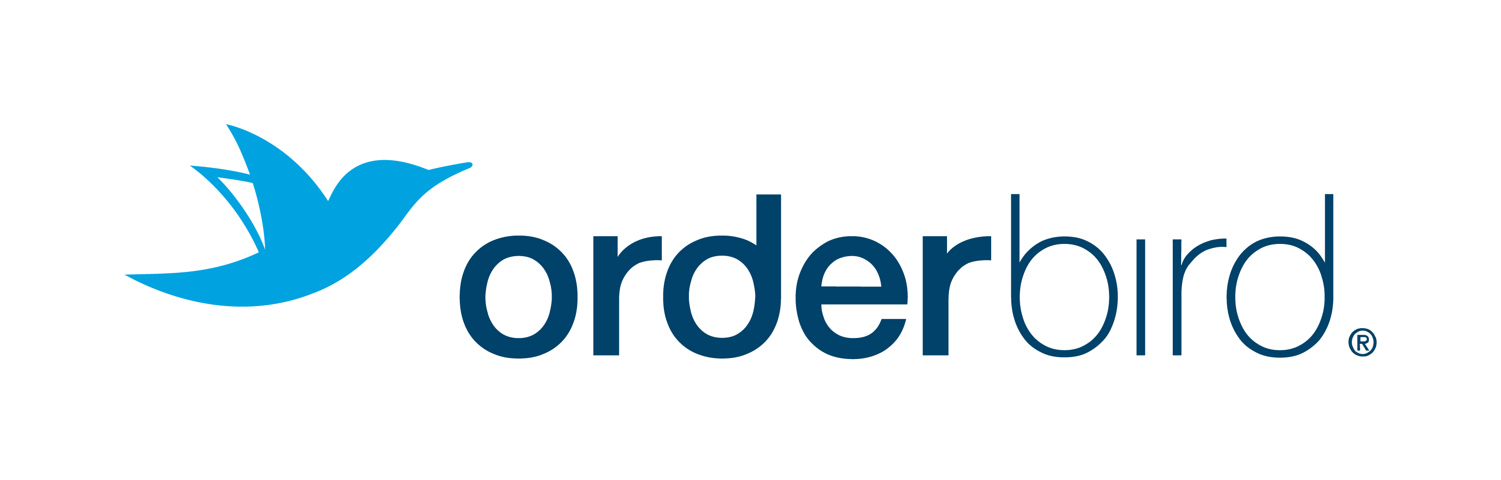 How orderbird uses Cloudflare to protect their POS system