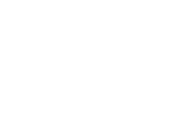 latest trends in web