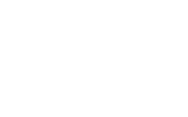 how cdns can improve