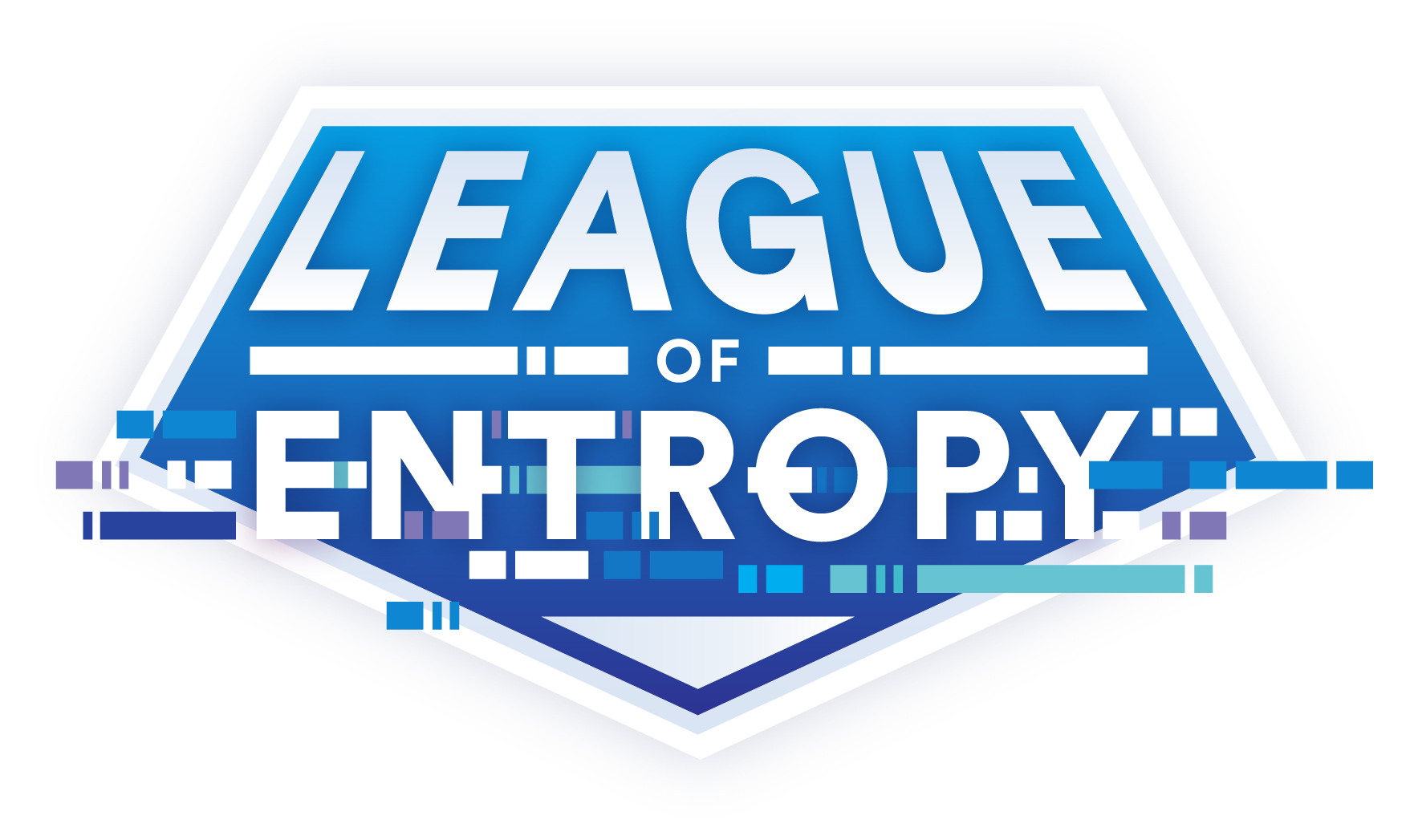 league of entropy 2x