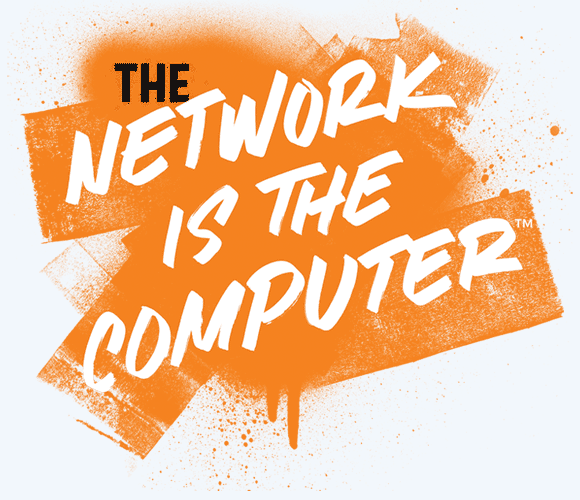 NetworkIsTheComputer 580x500