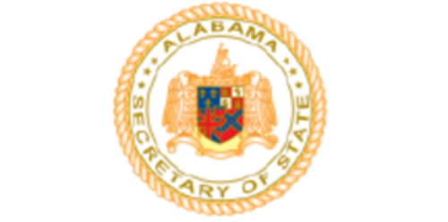 alabama shield copy