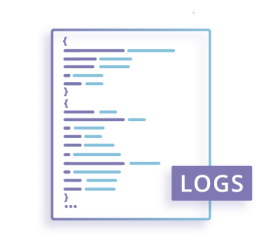 Audit and compliance logs 2x