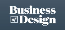 BusinessofDesignLogo