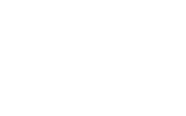 how to meet ffeic