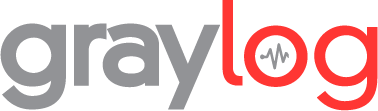 Graylog Logo FINAL color