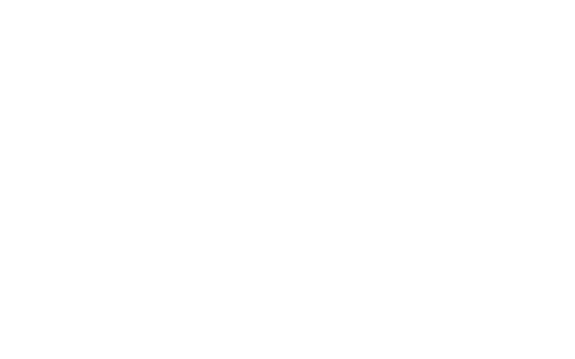 introduction to cloudflare