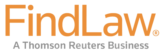 FindLaw by Thomson Reuters