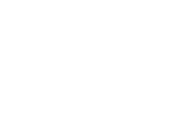 defending from ddos attacks