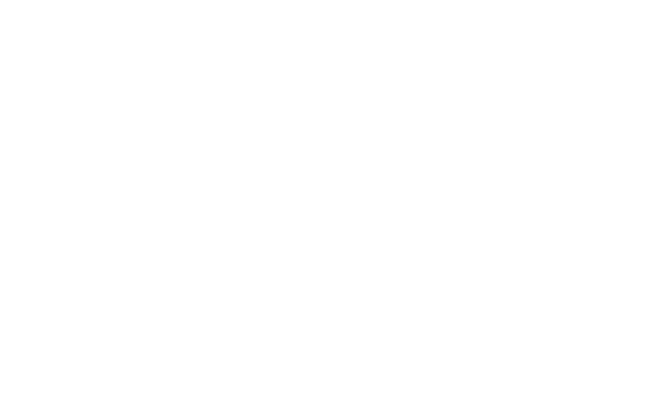 webinars ddos next level