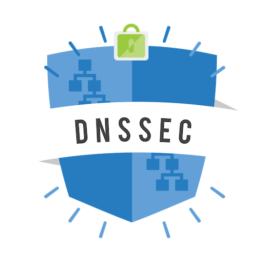 dnssec logo resized