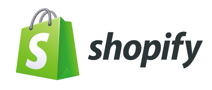 Shopify + Cloudflare: Powering 1,000,000 Storefronts on the Biggest Shopping Weekend of the Year