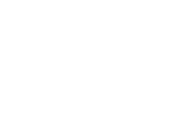 securing internal applications