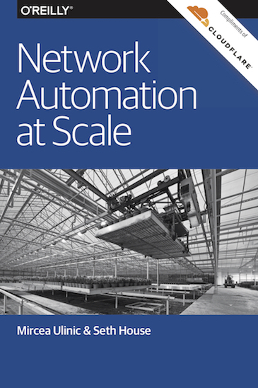network-automation-at-scale-cover