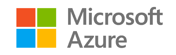 DDoS Protection for Microsoft Azure | Cloudflare