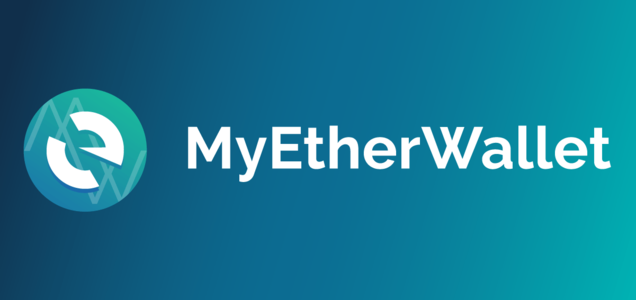MEW (MyEtherWallet) Works With Cloudflare to Keep Users Safe