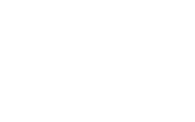 cloudflare ssl french