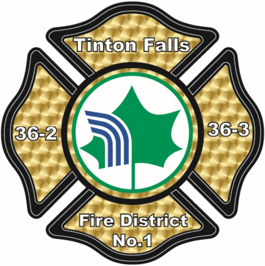 How Tinton Falls keeps firehouses safe from ransomware with Cloudflare Gateway