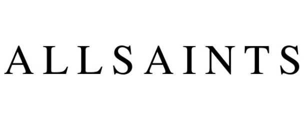 AllSaints Taps Cloudflare to Stay Fast, Secure, and Looking Smart
