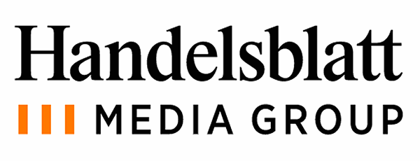 How Cloudflare is Powering Handelsblatt Media Group's Digital Transformation