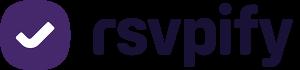 RSVPify logo