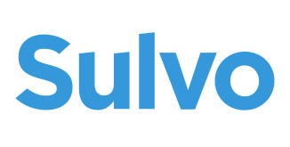 Sulvo Harnesses Cloudflare to Increase Advertising Integrity Across the Digital Marketplace