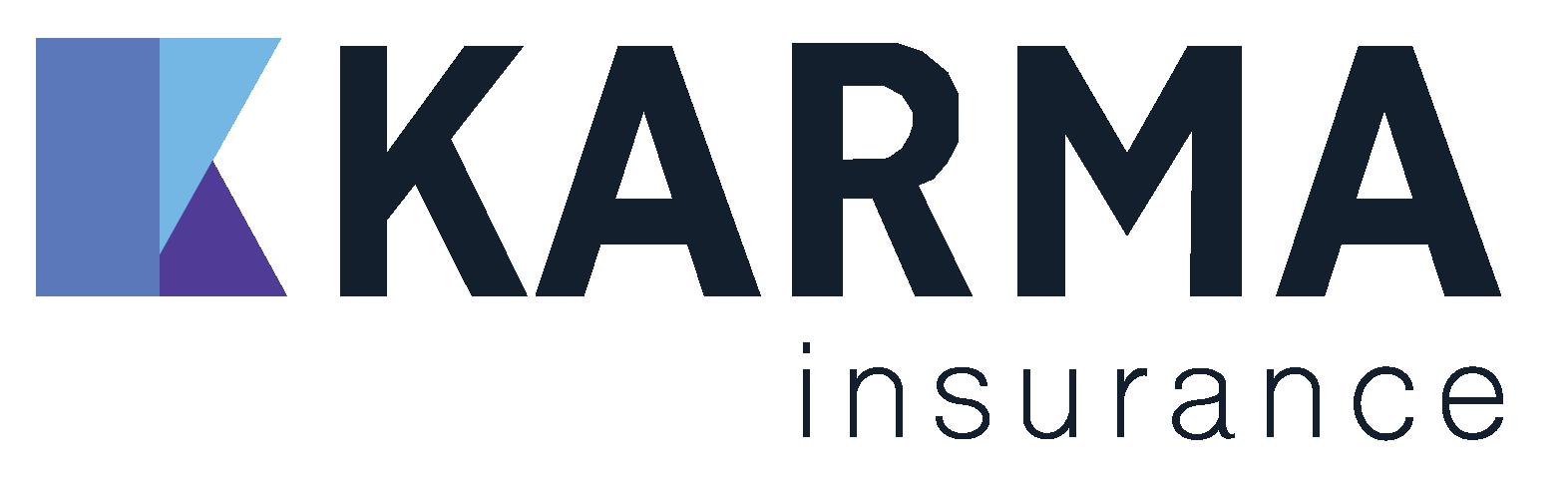 karma-insurance