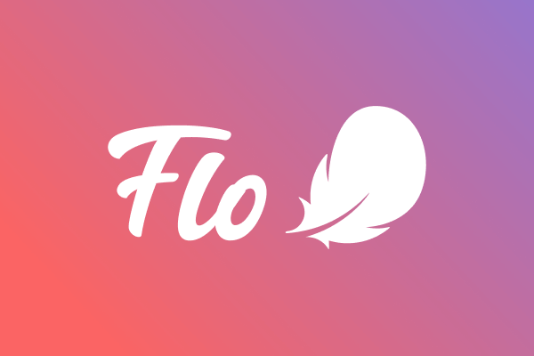 Flo, the Leading Women's Health App, Helps Safeguard Customer Data With Cloudflare