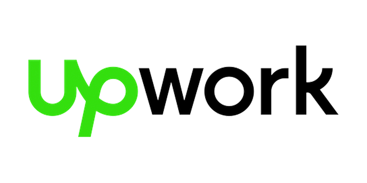 Upwork improves engineering efficiency using Cloudflare Workers